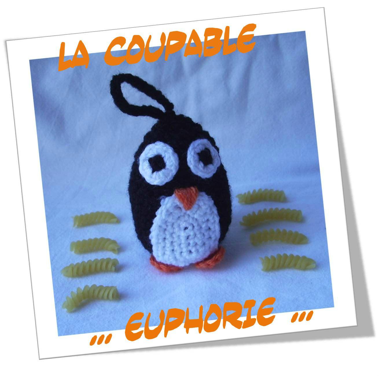pingouinnot ep2-02R