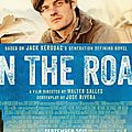 On the road: top 10 des films indépendant les plus rentables