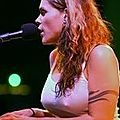 Beth hart - get your shit together