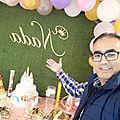 Animation des fêtes et anniversaires pour enfants, anniversaire, anniversaire pour votre enfant sur casablanca_maroc