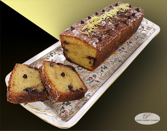 CAKE_CITRON_CHOCOLAT