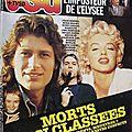 1995-09-14-vsd-france