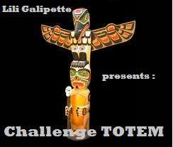 Challenge_Totem