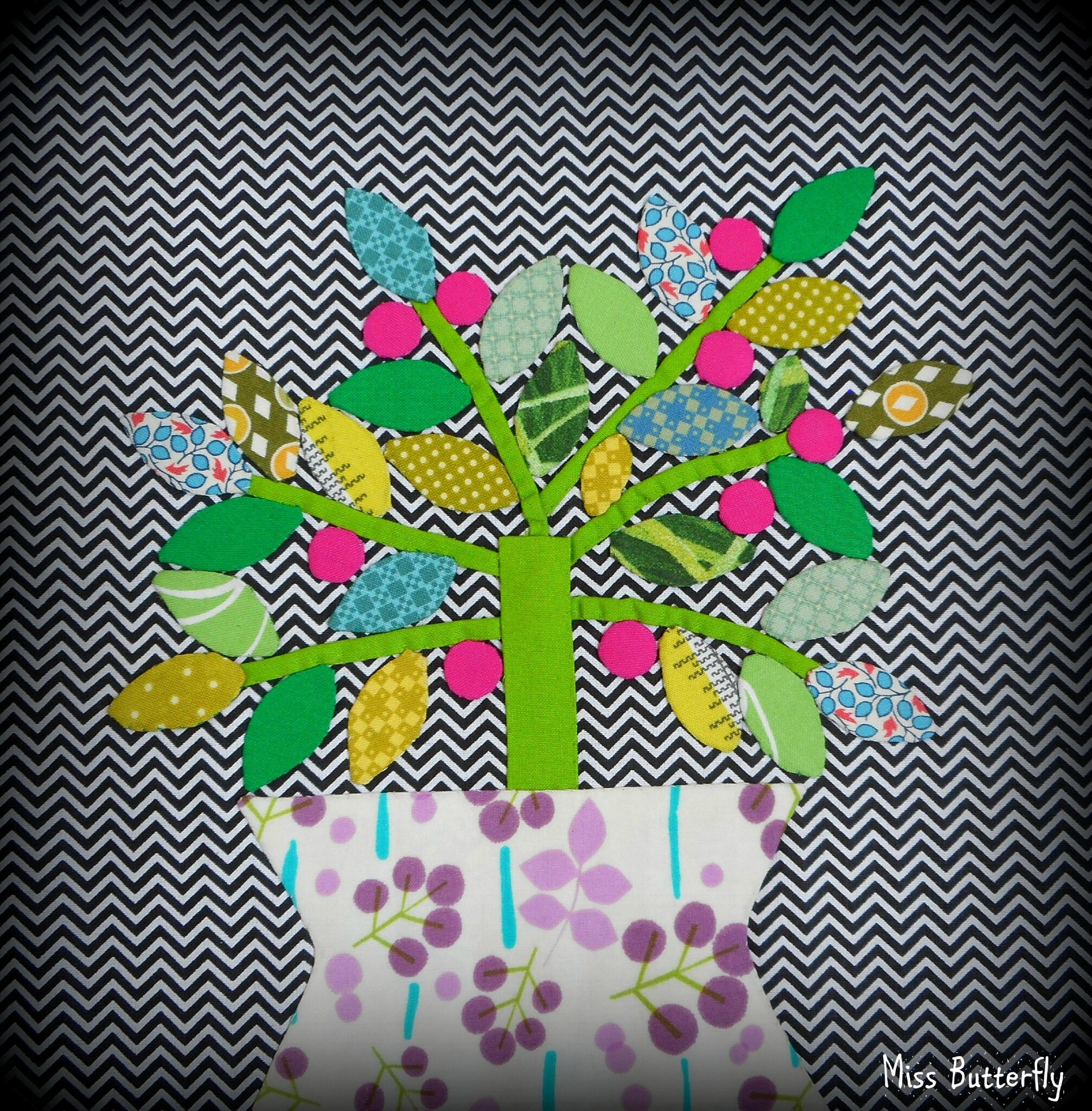 Fleurs du Mardi 14 sur 20