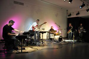 Intervalles_jazz_quintet