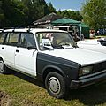 LADA 1500 break Madine (1)
