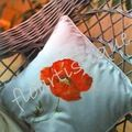housse_coussin_coquelicot