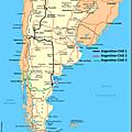 Argentine chili 3