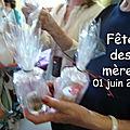 90- 01062012 FETE DES MERES