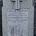 Tournier felix joseph