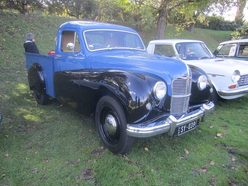1280px-1949_Austin_A70_Hampshire_Pickup