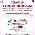 affiche_azzaclub_A3
