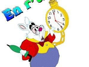 comme-le-lapin-d-alice-aux-pays-des-merveilles-9342940