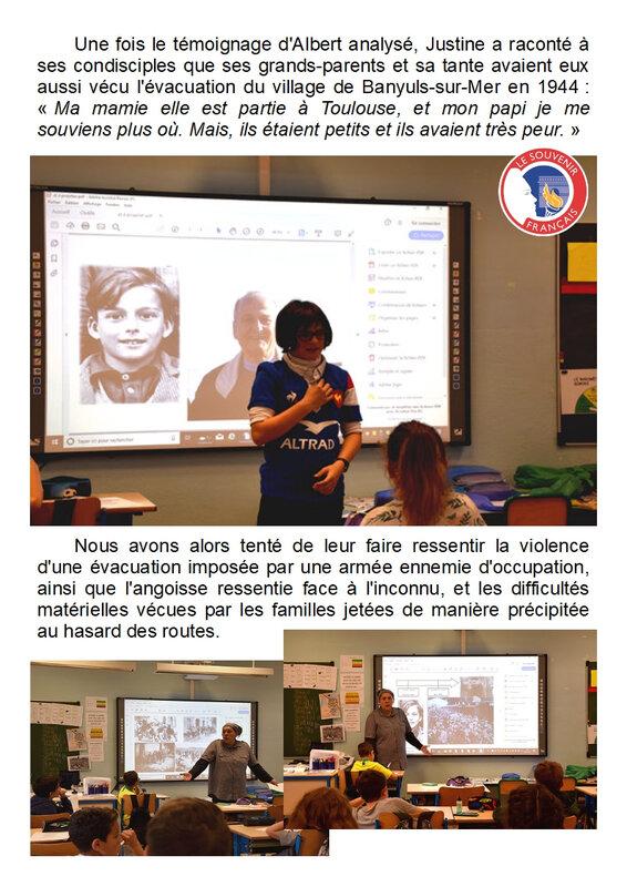 Article - Séance 2 - Page 4
