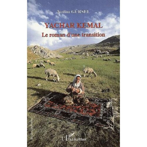 yachar_kemal_le_roman_d_une_transition_9782747504225_0