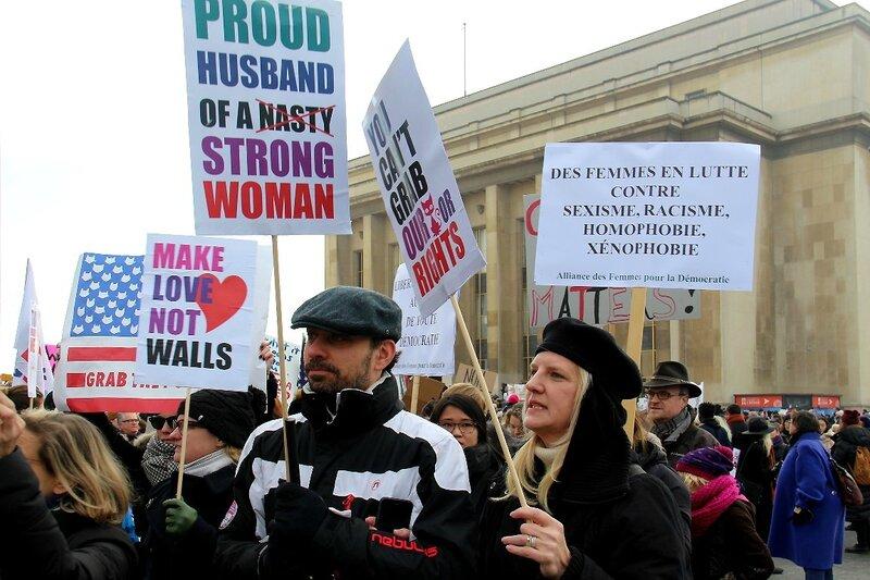 4-Women's March_8697