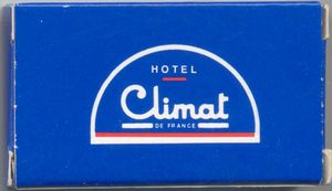 hotel_climat_507