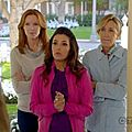 Desperate housewives - [8x09] & [8x10]