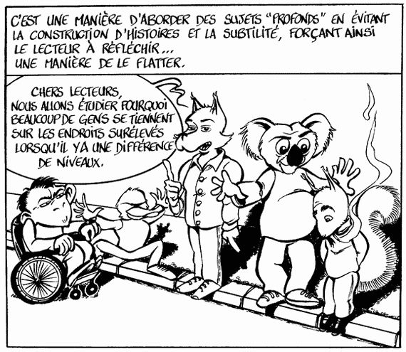 Les_blogs_BD_4