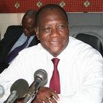 Allassane_Dramane_Ouattara
