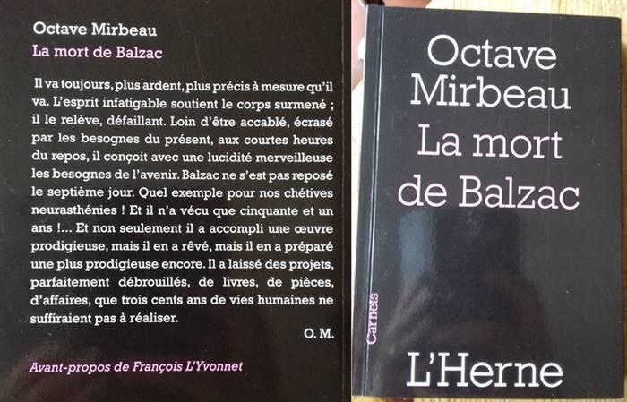 lu 2018 08_octave mirbeau_la mort de balzac