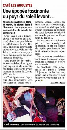s_journal_Montagne_08022010