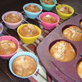 The et muffins