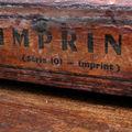casier_imprint