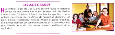 article_marion