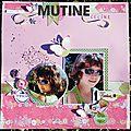 mutine1