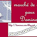Dominos............