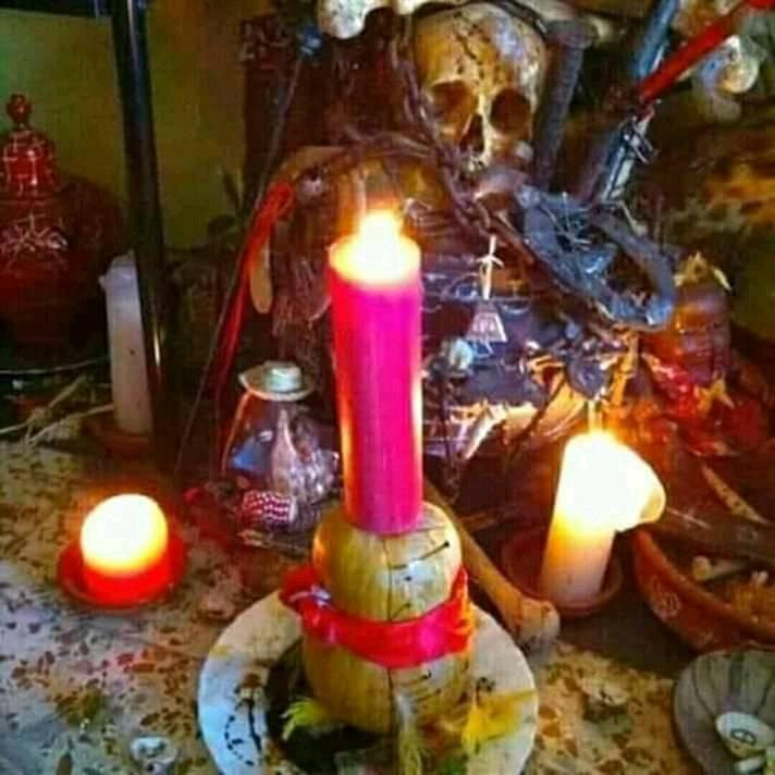 UN VERITABLE MARABOUT D'AFRIQUE Des magies occultes à votre service ! FRANCE CANADA BELGIQUE & SUISSELE MARABOUTAGE AFRICAIN