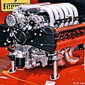1998-Geneve-512 M-moteur