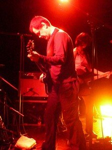 2007_11_The_Wedding_Present_Maroquinerie_049