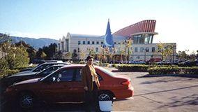 BURBANK PREMIER JOUR PROD TARZAN_115451_o