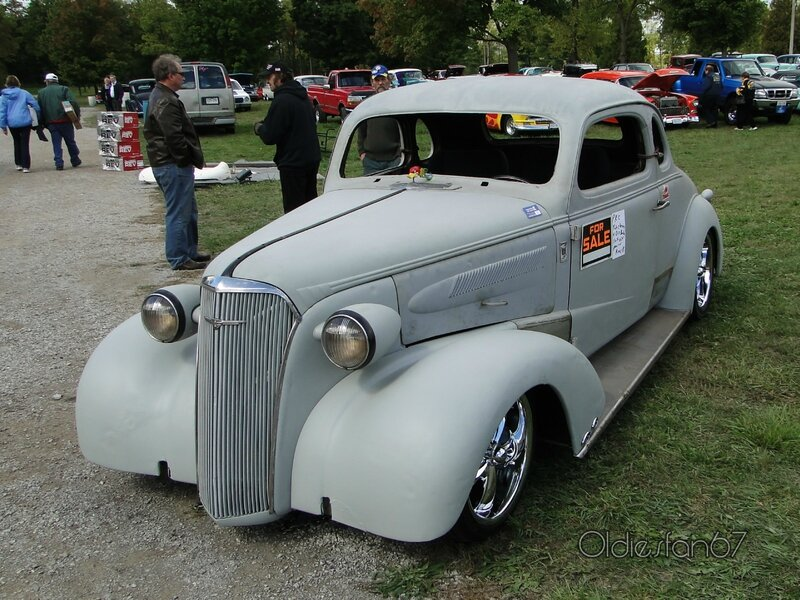 chevrolet-master-business-coupe-1937-a