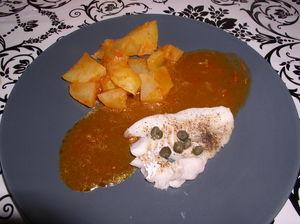 Filets_de_cabillaud___la_tomate