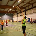 2013-11-14_volley_loisir_IMG_1821