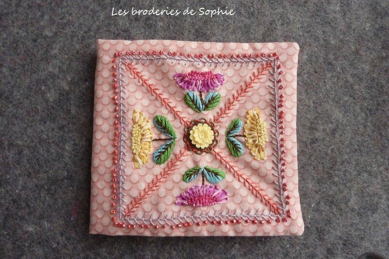 Cadeaux Dominique (2)