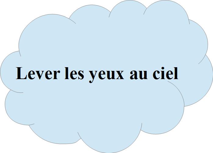 nuage bis