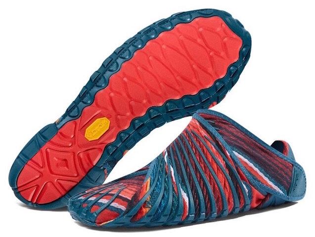 vibram furoshiki chaussures 4