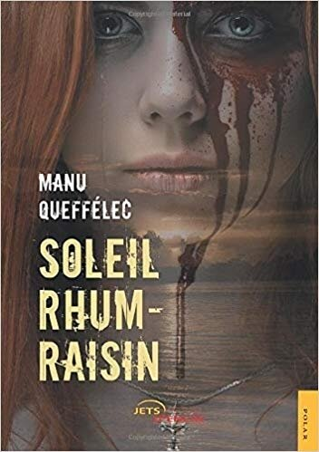 Manu Queffelec
