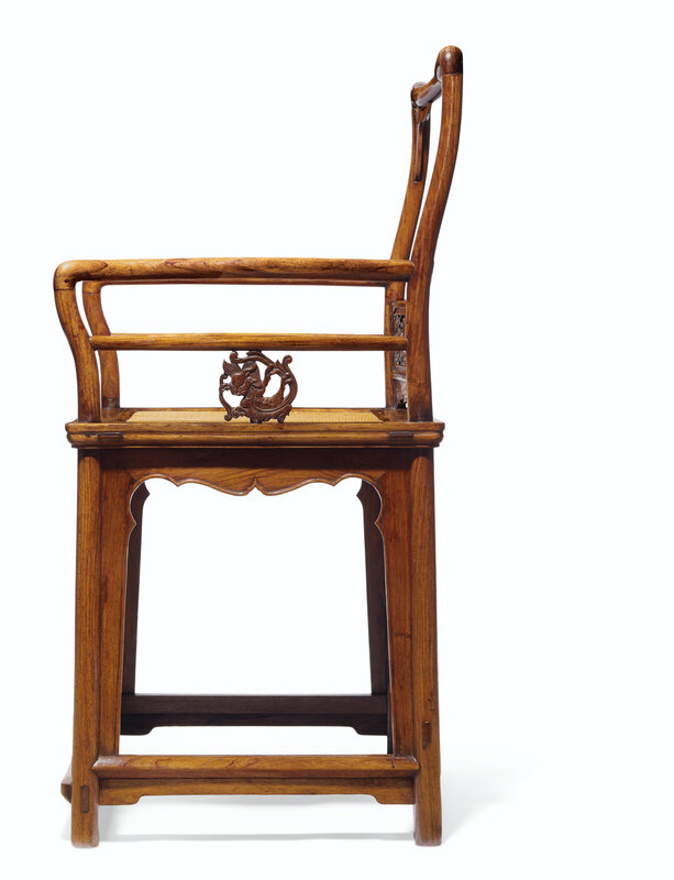 2019_NYR_16320_1664_002(a_very_rare_pair_of_huanghuali_low-back_armchairs_fushouyi_17th_centur)