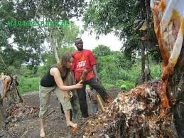 DESENVOUTEMENT AMOUR: MAITRE MARABOUT AFRICAIN NAGO