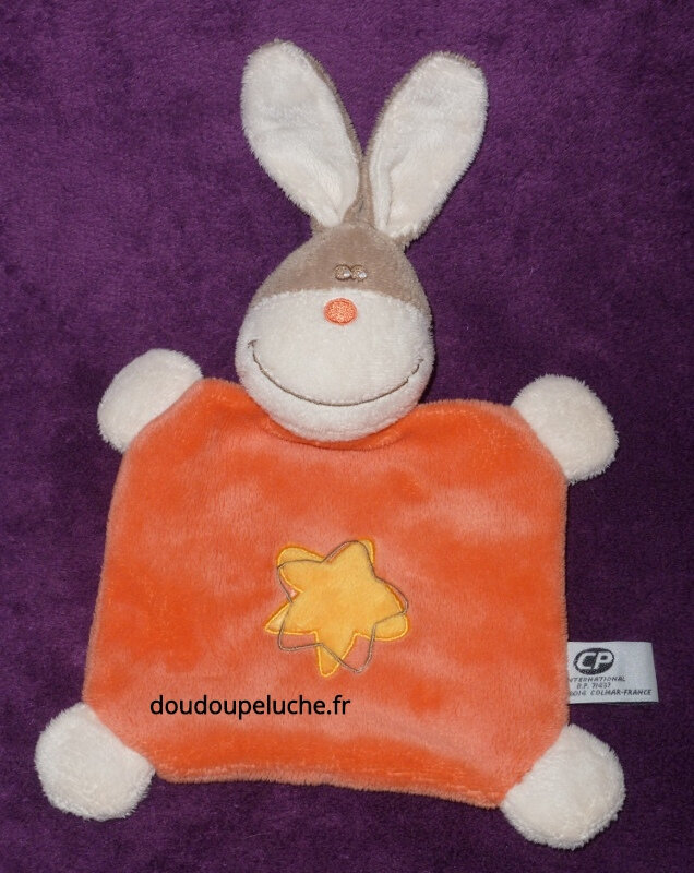 lapin orange cp international(636x800) (2)