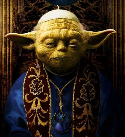 yoda-star-wars-an-american-religion