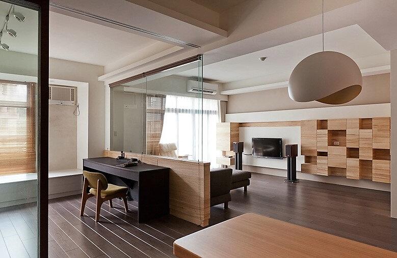 rénovation maison aix en provence - architecte interieur aix en provence