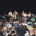 Concert Harmonie_0205 a
