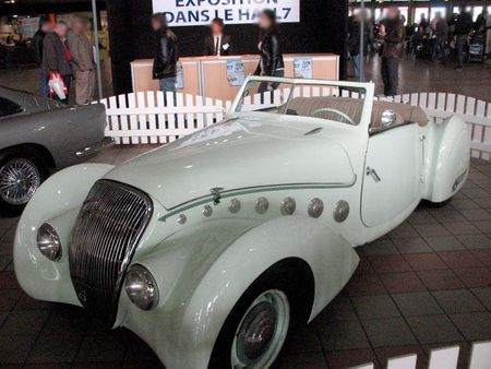 Peugeot402darlmatav2