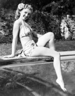 1947-scudda-rare